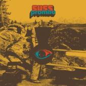 Suss - Promise (LP)