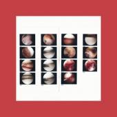 Cradle - Laughing In My Sleep (LP)