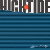 Munsey, Andrew - High Tide