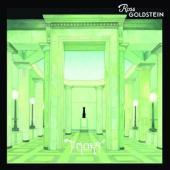 Goldstein, Ross - Timoka (LP)