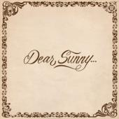 Various - Dear Sunny... (Translucent Yellow) (LP)