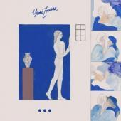 Yumi Zouma - Ep Iii (LP)