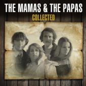 Mamas & The Papas - Collected (3CD)
