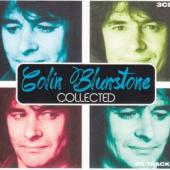 Blunstone, Colin - Collected (3CD)