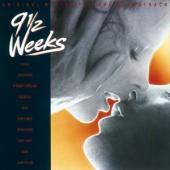 Ost - 9 1/2 Weeks (LP)