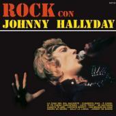 Hallyday, Johnny - Rock Con Johnny Hallyday (LP)