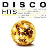 Various Artists - Disco Hits (2CD)