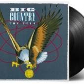 Big Country - Seer (Expanded Edition) (2LP)