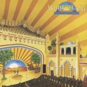 Wishbone Ash - Live Dates Ii