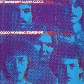 Strawberry Alarm Clock - Good Morning Starshine