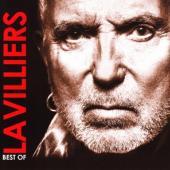 Lavilliers, Bernard - Best Of (CD)