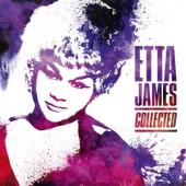 James, Etta - Collected (3CD)