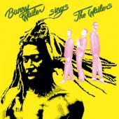 Wailer, Bunny - Sings The Wailers (LP)