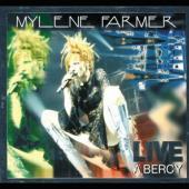 Farmer, Mylene - Live Bercy (3LP)