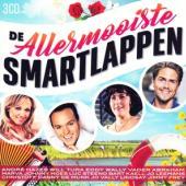 Various Artists - De Allermooiste Smartlappen (3CD)