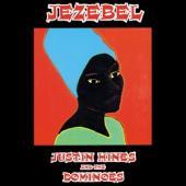 Hines, Justin - Jezebel (LP)