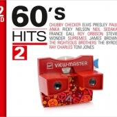 V/A - 60'S Hits Vol.2: Nog Meer Sixties! (2CD)
