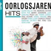 V/A - Oorlogsjaren Hits: Muziek Uit De Gouden Jaren '40 (2CD)