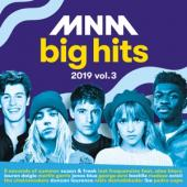 V/A - Mnm Big Hits 2019.3 (2CD)