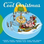 V/A - A Very Cool Christmas (2LP)