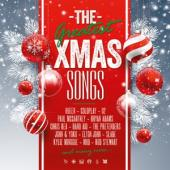 V/A - Greatest Xmas Songs (2LP)