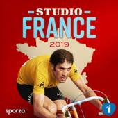 Studio France 2019 (2CD)