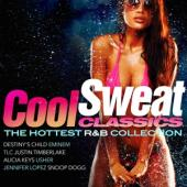 V/A - Cool Sweat Classics (3CD)