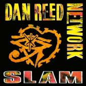 Reed, Dan -Network- - Slam (2LP)