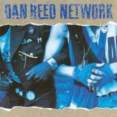 Reed, Dan -Network- - Dan Reed Network