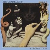 Chameleons - Strange Times (2CD)