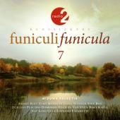 Various Artists - Funiculi Funicula Vol. 7 (CD)