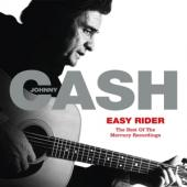 Cash, Johnny - Easy Rider (The Best Of The Mercury Recordings)