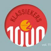 V/A - 1000 Klassiekers Vol. 11 (Radio 2) (5CD)