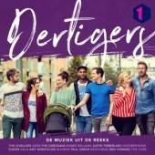 V/A - Dertigers (2CD)