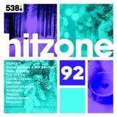 V/A - Hitzone 92