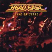 Head East - Live On Stage