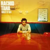Taha, Rachid - Rock'N'Rai