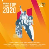 V/A - Nostalgie Classics 2020 (5CD)