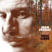 Ferrat, Jean - Jean Ferrat 1960-1972 (10Th Anniversary) (12CD)