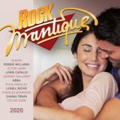 V/A - Rock'Mantique 2020 (2CD)