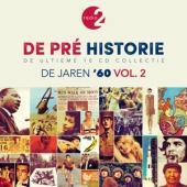 V/A - De Pre Historie: De Jaren '60 (Vol. 2) (10CD)