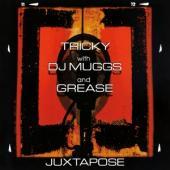 Tricky/Dj Muggs - Juxtapose (LP)