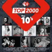 V/A - Top 2000 - The 10'S (Purple Vinyl) (2LP)