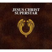 Ost - Jesus Christ Superstar (By Andrew Lloyd Webber) (2CD)