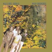 Wailing Souls - Wild Suspense (180Gr./Ft. Row Fisherman & Bredda Gravalicious) (LP)