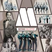 V/A - Motown Collected (180Gr./Insert/Motown Compilation/3000 Cps White Vinyl) (2LP)