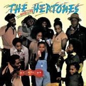 The Heptones - Good Life (LP)