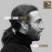 Lennon, John - Gimme Some Truth - Best Of