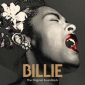 Holiday,Billie - Billie: The Original Soundtrack (LP)