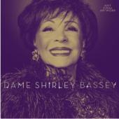 Bassey, Shirley - Dame Shirley Bassey